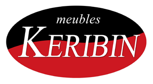 Cuisines Keribin Services Quimper Concarneau Benodet Fouesnant Pont L Abbe 29 Finistere Bretagne